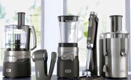 美亚小家电类目分析 ( Small Appliances )