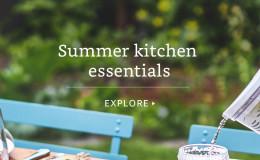美亚厨房 Kitchen Utensils & Gadgets 类目分析