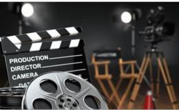 黄金时代-电影流行趋势